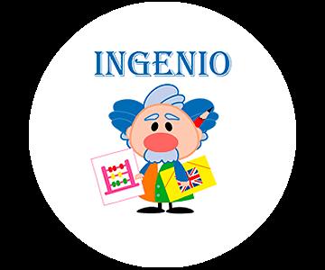 academia-ingenio