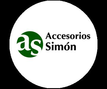 accesorios-simon