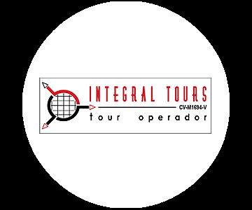 agencia-de-viajes-integral-tours