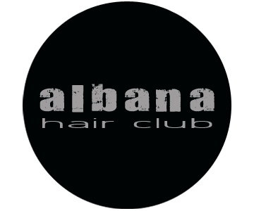 albana-hair-club