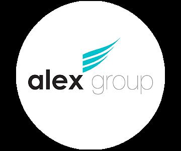 alex-group
