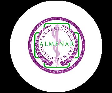 almenar-farmaceuticos