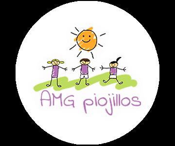 amg-piojillos