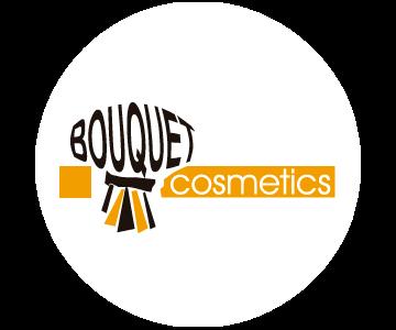 bouquet-cosmetics