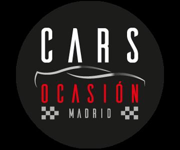 cars-ocasion-madrid