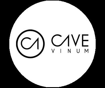 cave-vinum