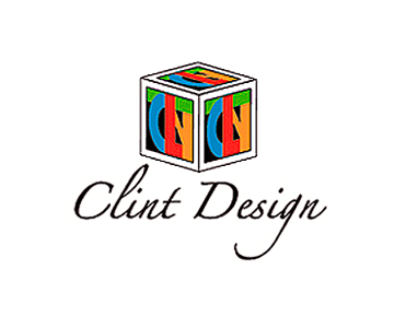 clint-design