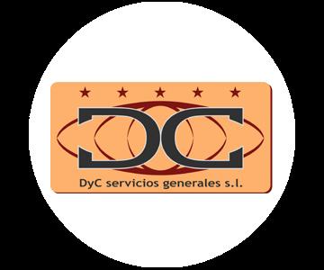 d-y-c-servicios