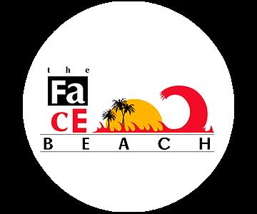 discoteca-the-face-beach