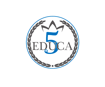 educa-5