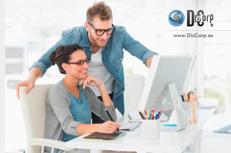 DisCorp.es Agencia de Publicidad 04