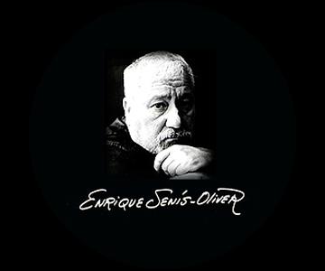 enrique-senis-oliver