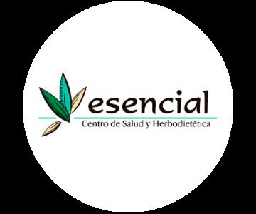 esencial-centro-de-salud-y-herbodietetica