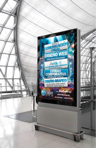 DisCorp.es Agencia de Publicidad 03