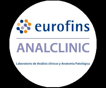 eurofins-analclinic