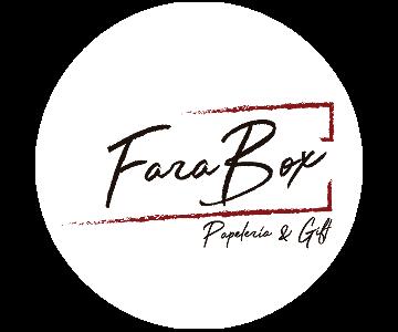 fara-box