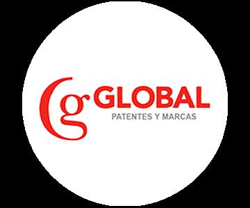 global-patentes-y-marcas