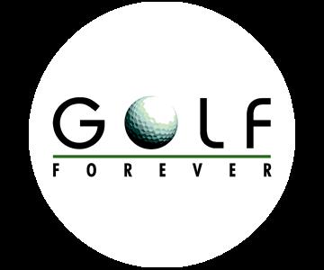 golf-forever