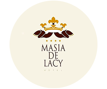 hotel-masia-de-lacy