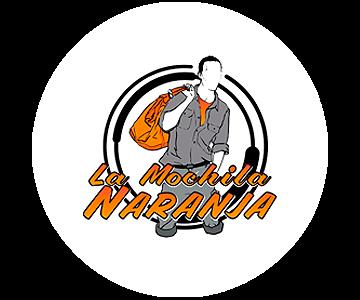 la-mochila-naranja