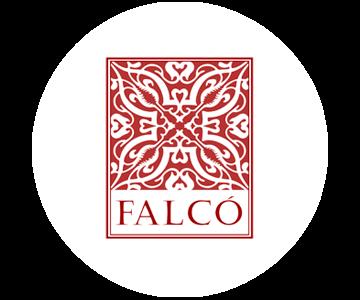 lamparas-falco