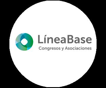 linea-base-congresos-y-asociaciones
