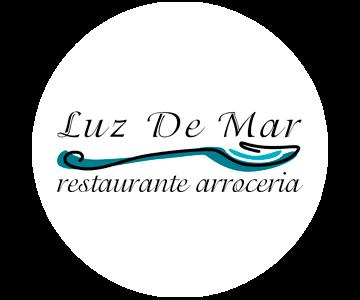luz-de-mar-restaurante