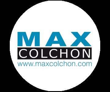 max-colchon