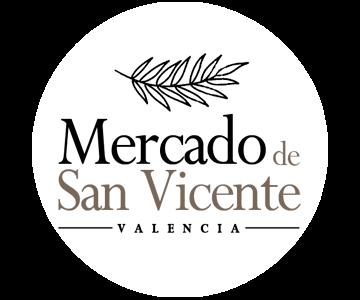 mercado-de-san-vicente-valencia