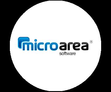 micro-area-software