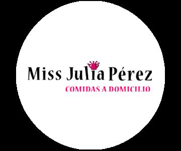 miss-julia-perez