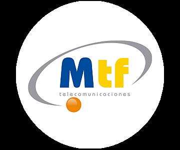 mtf-telecomunicaciones