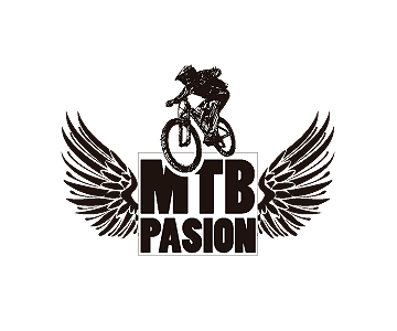 mtp-pasion