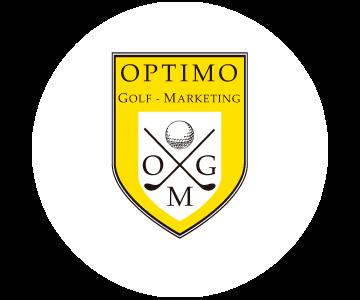 optimo-golf-marketing