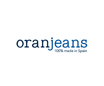 oran-jeans