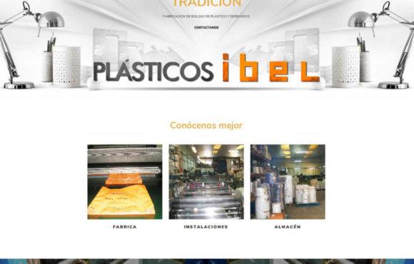 Plasticos Ibel