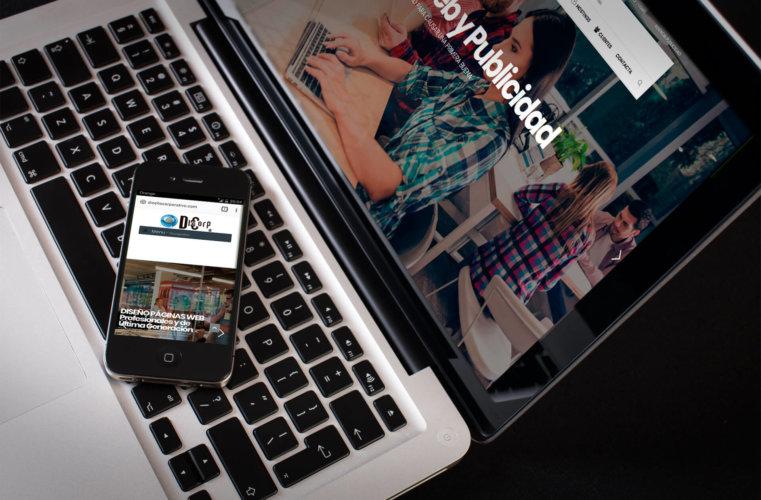 DisCorp.es Agencia de Publicidad 05