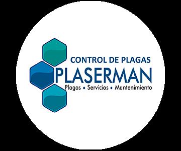 plaserman