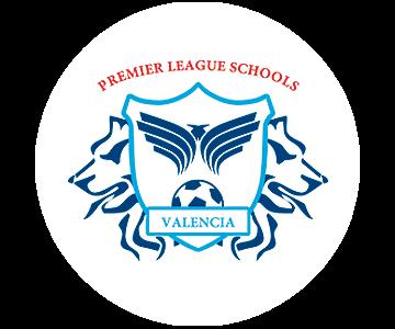 premier-league-school-valencia