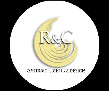 r-y-c-projects-iluminacion