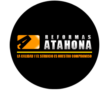 reformas-atahona