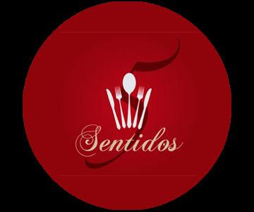 restaurante-5-sentidos