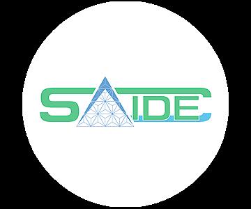 saide