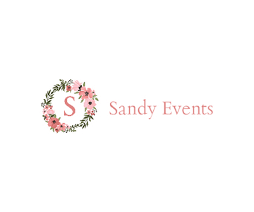 sandy-events