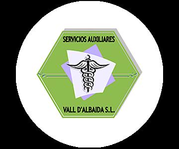 servicios-auxiliares-vall-albaida