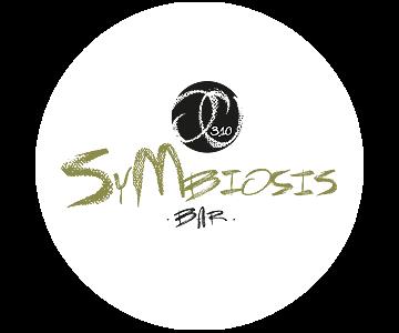 symbiosis-bar-restaurante