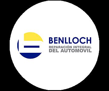 talleres-benlloch