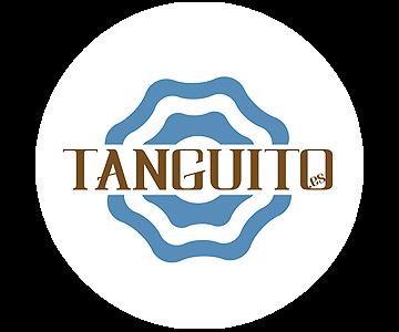 tanguito-bar