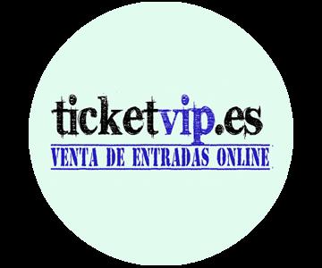 ticket-vip-venta-de-entradas