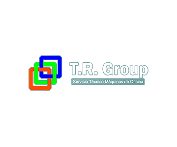 tr-group